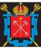 Ж/д билеты из Краснодара