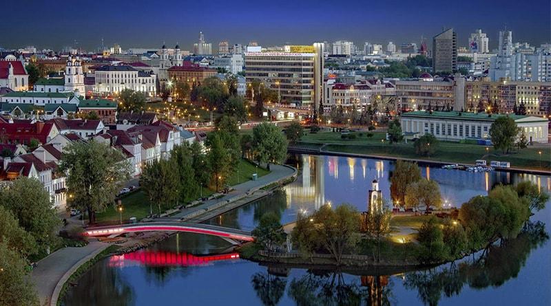 Краснодар минск авиабилеты расписание